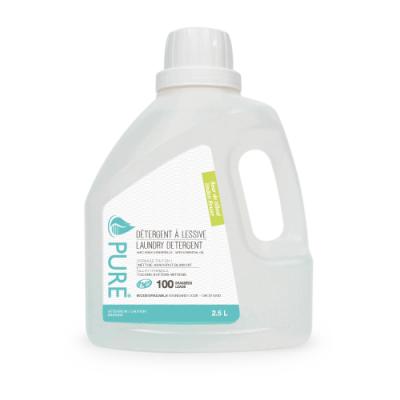 Détergents, Liquide à Vaisselle et nettoyants