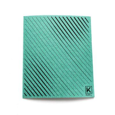 kliin hypnose turquoise