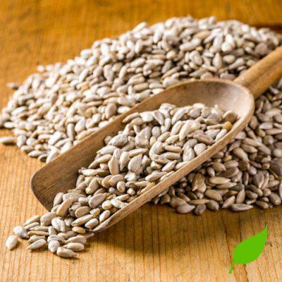 Céréales, grains et riz