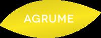 agrume