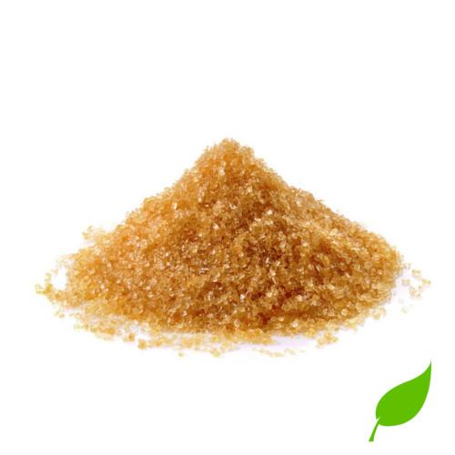 sucre de canne