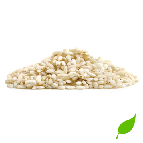 riz arborio